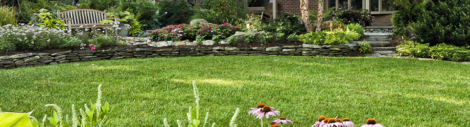 Garden Gate Landscaping, Inc.