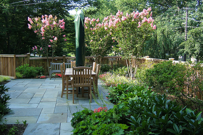Award Winning Gardens Garden Gate Landscaping Inc