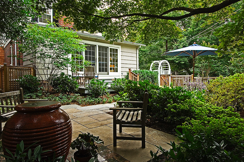 Cathy Carr Receives Houzz S 2012 Best Of Remodeling